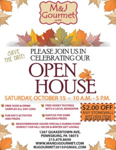 fall-2016-open-house-large-flier