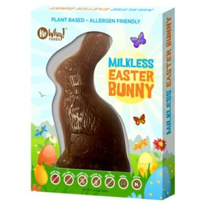 Easter Allergy Friendly Chocolate & Candy